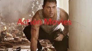 Action Movies 2016♥New Action Movies Jack Reacher Movies 2016 English♥Best Hollywood Movies