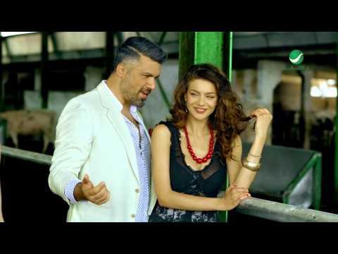 Fares Karam ... Aal Tayeb - Video Clip | فارس كرم ... عالطيب - فيديو كليب