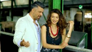 Fares Karam ... Aal Tayeb - Video Clip | ???? ??? ... ?????? - ????? ????