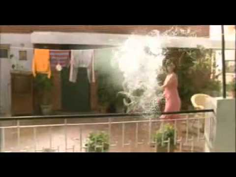 limca ad 2010 mp3 free download