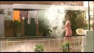 Limca (2010) Tamil TV Ad Video Song
