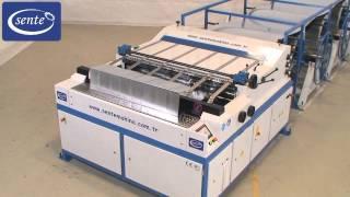 видео Воздуховоды из оцинкованной стали