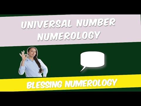 Palmistry Numerology in Pakistan by Pakistan's No.1 Numerologist/Palmist Mustafa Ellahee'(2) from YouTube · Duration:  43 seconds