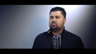 Adrian Dasu - Inima imi spune sa iubesc ( Oficial Video ) 2018
