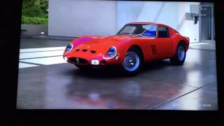 Forza 6 money glitch and any car for free