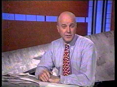 Media Watch  1997