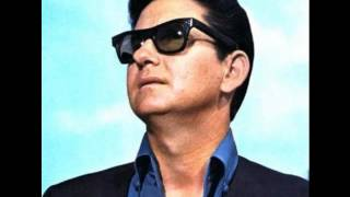 """Roy Orbison """"How Are Things In Paradise"""""""