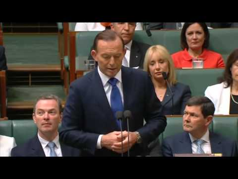 #1 World leaders talk about India & PM Narendra Modi   Former Australian PM Tony Abbot