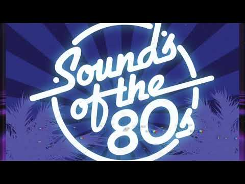 The Zoots Sounds of the 80s promo video