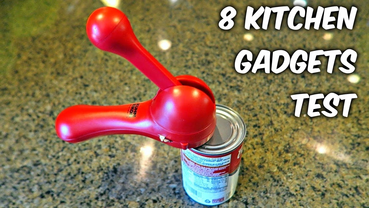 8-kitchen-gadgets-put-to-the-test-part-12