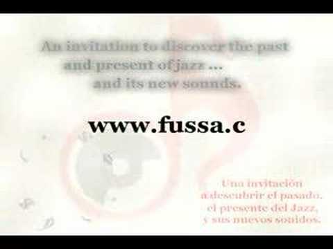 Jazz online - Fussa, radio online