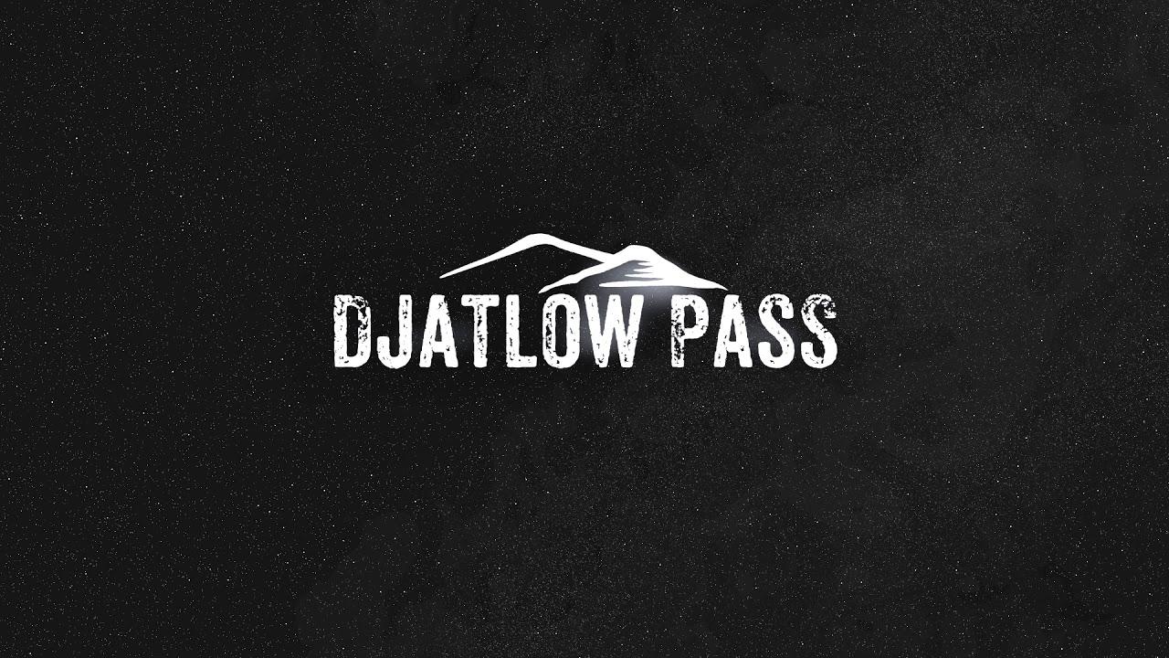 Download Djatlow Pass    First Sign