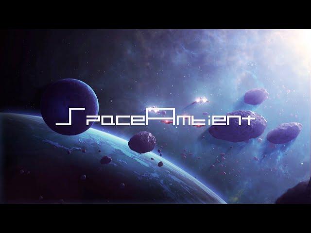 Dreamstate Logic - Intelligent Infinity [SpaceAmbient]