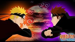 Naruto vs Pain Luta Completa Full HD Legendado Em PT BR