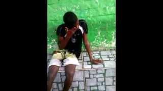 Video Bandido Dormindo no Plantão Leva Banho de Agua Fria download MP3, 3GP, MP4, WEBM, AVI, FLV November 2018