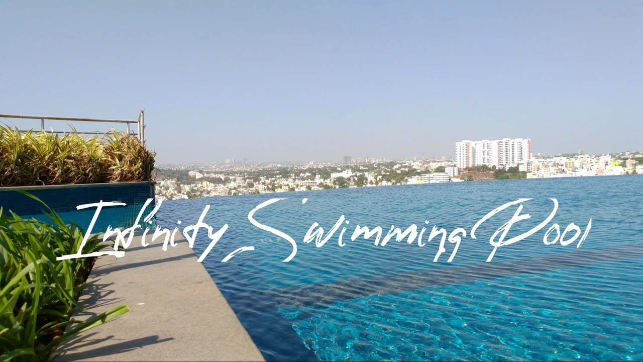Luxurious 3 & 4BHK Apartments in South Bangalore | Luxury ...