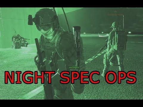 NATO Invades Norway! Operation Valhalla Phase 1