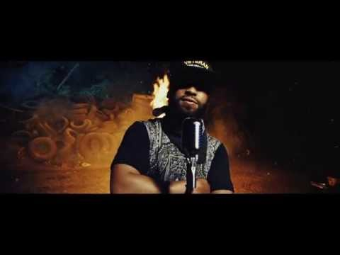 Boaz - Like This (prod. by !llmind) Official Video
