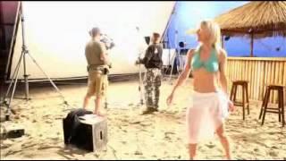 Оля Фреймут в роли бармена. Ролик не для ТВ 1(, 2012-07-23T08:08:36.000Z)