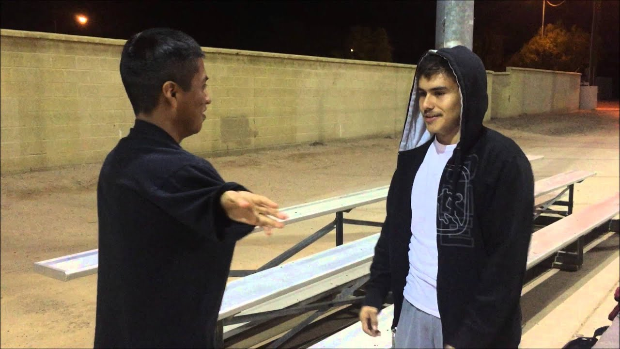 4264ee45 T SHIRT PRANK, I PRANKED ALL MY FRIENDS BADLY!!!!! HOW TO PRANK ...