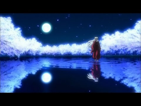 Inuyasha Ending: Every Heart: Minna No Kimochi By BoA [HD]