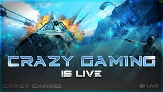 PUBG LIVE | SNIPE LIKE DYNAMO GAMING | RON GAMING | KRONTEN GAMING | MORTAL | CARRY | ALPHA CLASHER