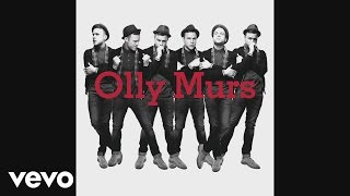 Olly Murs - A Million More Years (Audio)