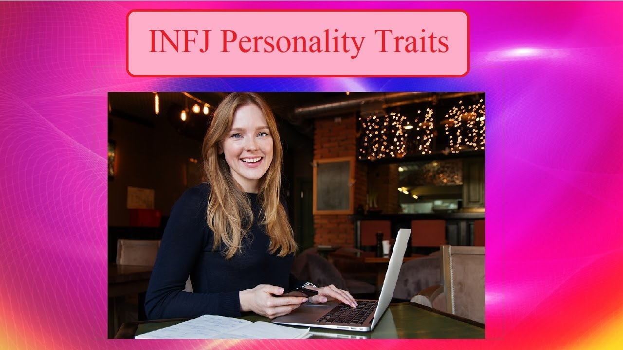 INTJ Personality Traits – An In-depth look at their personality and thinking