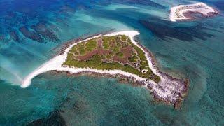 South China Sea issue: Is Australia following the U.S.?