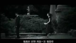 Andy Lau - Zai Shuo Yi Ci Wo Ai Ni