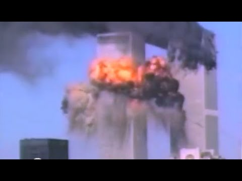 9/11 TRUTH [FULL DOCUMENTARY] - World Trade Center Twin Towers! Illuminati