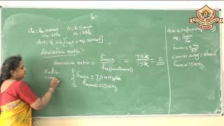 9-Modulation and Demodulation