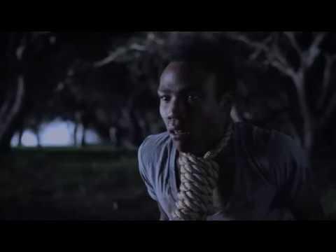 Childish Gambino - Redbone (Official Video)