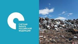 Работы по ликвидации свалки в Казани привели к увеличению ее площади