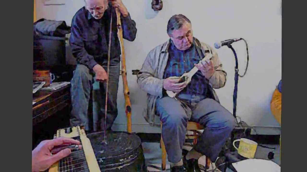 how to play alaska on ukulele