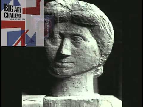 Alberto Giacometti Art Documentary. Episode 02 Artists of th