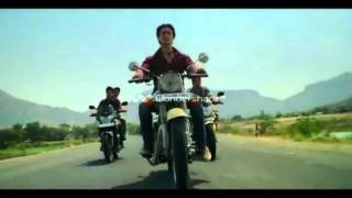 tabah full song from HEROPANTI ...MOHIT CHAUHAN - YouTube.mp4