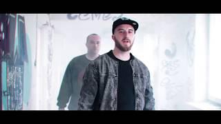 ER NWN - PEWNIE STÓJ ft. BANCREWT // Cuts: DJ Gondek // Prod. Wizier.