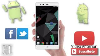 Subir Volumen Android 300 Sin Root  Tutorial en Español