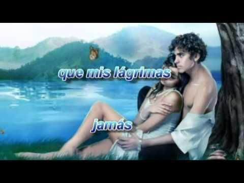Jessy y Joy  Corre   Version Bachata