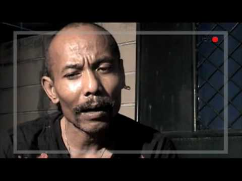 YouTube - Toni Blank Show Wanita Indonesia dan Mas...