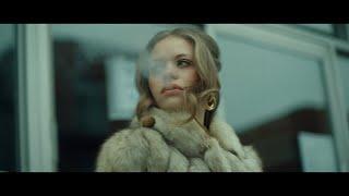 Les Hay Babies - Jacqueline (clip officiel)