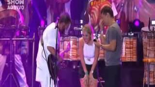 Video Saulo - Anjo/Tão Sonhada/Não Precisa Mudar (2015) download MP3, 3GP, MP4, WEBM, AVI, FLV Juni 2018