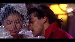 Mere rang mein rangne wali | by Amit | Maine Pyaar Kiya | Salman Khan