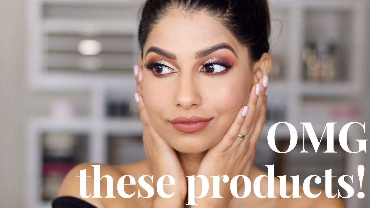 drugstore-beauty-products-every-brown-girls-need