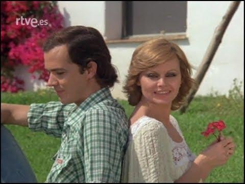 """Rocío Dúrcal y Antonio Morales """"Junior"""" - Yo sólo quiero ser tu todo"""