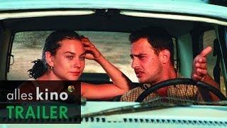 Im Juli (2000) Trailer