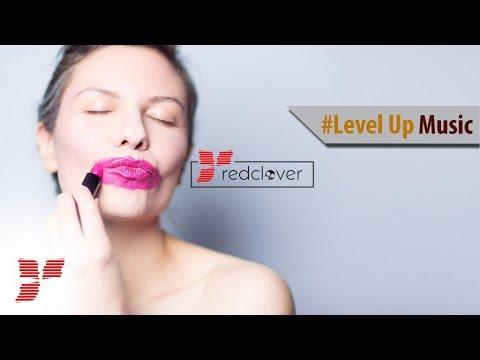 Jon Lambousis - Lipstick (ft Re-Arna) || #Level Up Music