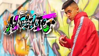 Isco x Guanaco MC - AMBIENTE (Dir x Carlos Molina)