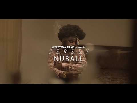 Nuball - Jersey (Official Music Video) by KEEEZYMAY Films